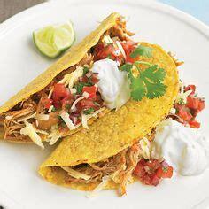 taco recipes images food recipes mexican