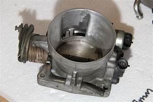 Ls Engine Tips  Gen Iii Vs  Gen Iv