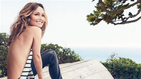 "Giada De Laurentiis: ""I've Never Been a Takeout Girl"" - Health"