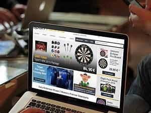 Online Shop Kaufen : darts online shop dart online kaufen ~ One.caynefoto.club Haus und Dekorationen