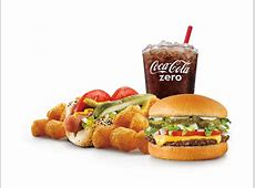 Sonic launches the new $5 Sonic Boom Box Chew Boom