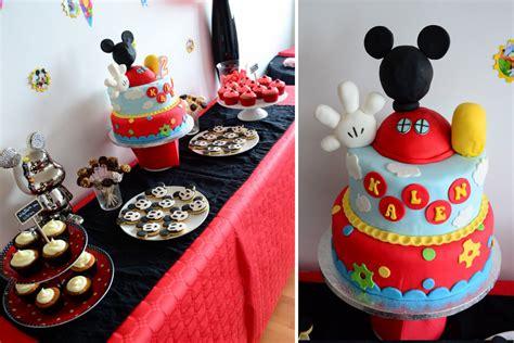 deco anniversaire 3 ans deco table anniversaire fille 3 ans