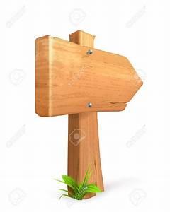 Pancarte En Bois : r sultat de recherche d 39 images pour dessin panneau bois cahier enfants pinterest panneau ~ Teatrodelosmanantiales.com Idées de Décoration