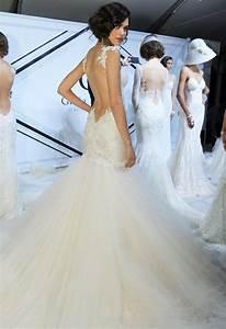 sexy galia lahav wedding dresses are inspired by the jazz With wedding dresses 2015 summer