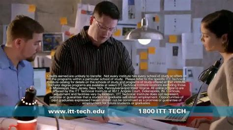 Itt Technical Institute Tv Spot, 'czerwonky & Bennett. Gas Hot Water Heater Leaking From Top. Uverse Internet Service Mutual Home Insurance. Double Sided Retractable Banner Stand. Cheap Renters Insurance Quotes Online. All You Can Drink Los Angeles. Vocational Schools In Denver. Attention Deficit Disorder In Teenagers. Compare Medicare Supplemental Insurance Rates