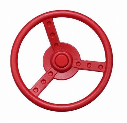 Wheel Steering Toy Play Climbing Clips Balance