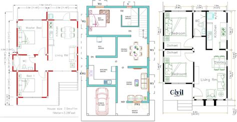 small house plan ideas engineering discoveries