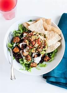 Salade Originale Pour Barbecue : id es salades compos es pour buffet ~ Melissatoandfro.com Idées de Décoration