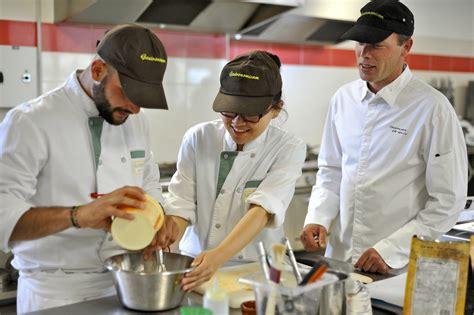 cuisine et patisserie actualités agde l école internationale de cuisine et