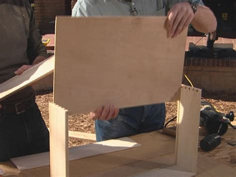 how to build cabinet drawers how to make cabinet drawers how tos diy