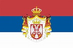 6 HD Serbia Flag Wallpapers - HDWallSource.com