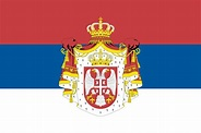 6 HD Serbia Flag Wallpapers - HDWallSource.com