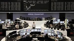 Dividende Berechnen Formel : geldpolitik mehr europa und eine sichere dividende welt ~ Themetempest.com Abrechnung
