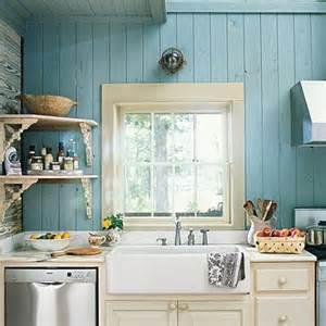 country home interior paint colors paint colors boyd bungalow