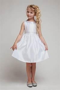black and white dresses for kids Naf Dresses