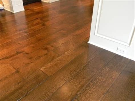 hardwood floors quarter best 25 quarter sawn white oak ideas only on pinterest red oak red wood stain and maple floors