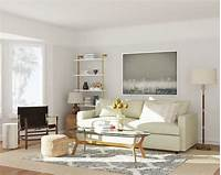 interior paint design Transform Any Space With These Paint Color Ideas | Modsy Blog