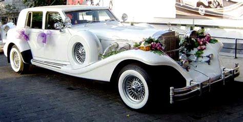 kit deco voiture mariage pas cher la d 233 coration de voiture de mariage
