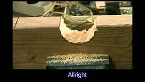 Build Your Own Guitar Neck Rest D I Y  - Staalfx