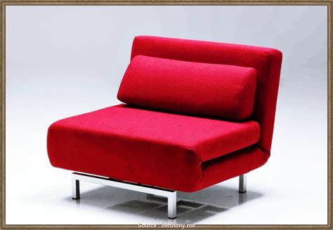 Futon Prezzi by Completare 4 Futon Grankulla Ikea Prezzo Jake Vintage