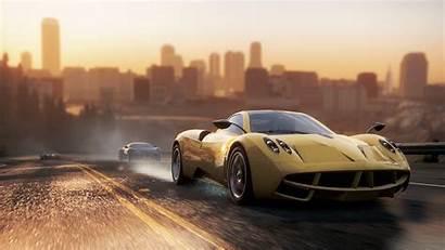 Speed Wanted Need Pagani Wallpapers Huayra 1080p