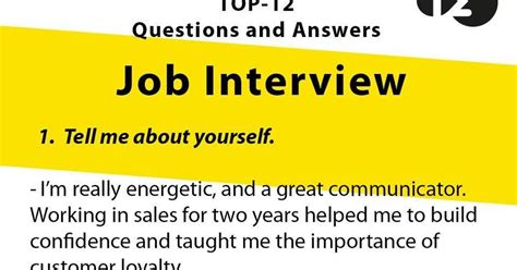 Valanglia Job Interviews Top Questions Answers You