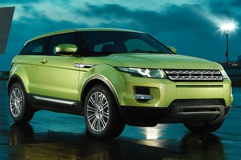 range rover land rover 2013 land rover range rover evoque pure plus market value