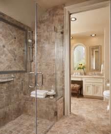 barrier free bathroom design southern living master bathroom traditional bathroom