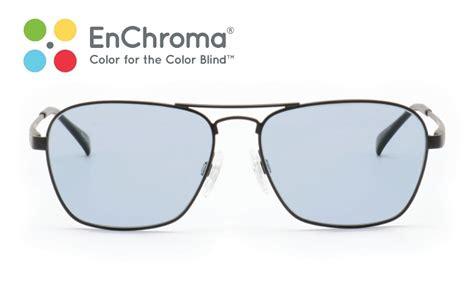 color blind glasses colorblind glasses eyegotcha
