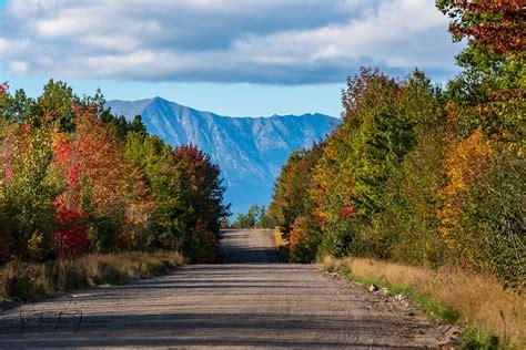 MaineFoliage.com: Photo Gallery