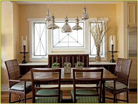 how to decorate your kitchen table everyday kitchen table centerpiece ideas home design ideas