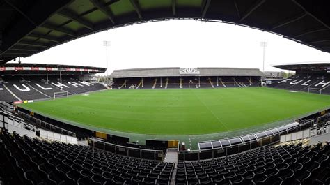 Craven Cottage Tickets Football In Craven Cottage Football Ticket Net