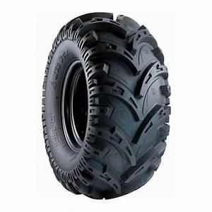 Carlisle Mud Wo... Carlisle Tires