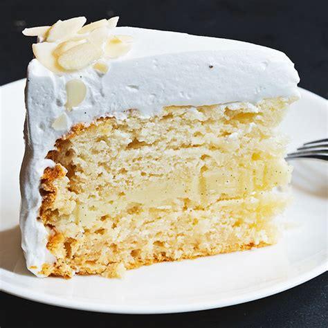 moist vanilla cake recipe moist vanilla cake
