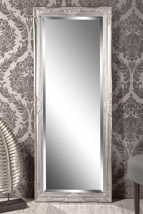 deko spiegel silber die besten 17 ideen zu barock auf rokoko