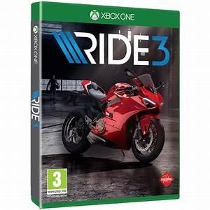 Ride 3 Xbox One : ride 3 test xbox one x insert coin ~ Jslefanu.com Haus und Dekorationen