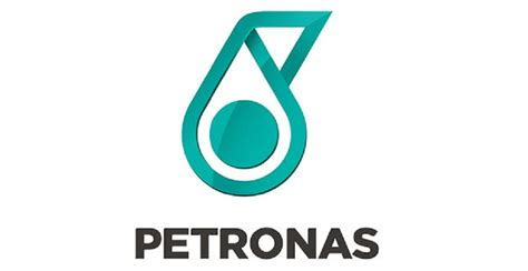 Petronas Canada LNG plan looking derailed - The Rakyat ...