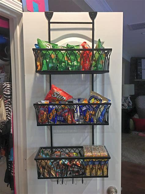 door kitchen storage the door baskets arnhistoria 3889