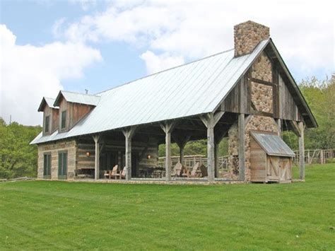 Barn Shop Ideas by Learn About Pole Barn Homes Outdoor Living