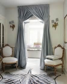 Rideaux Chambre Adulte Moderne by Les Rideaux Occultants Les Plus Belles Variantes En Photos