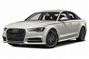 New 2017 Audi A6 - Price, Photos, Reviews, Safety Ratings ...