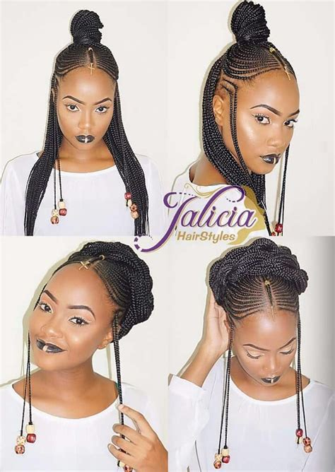 afro hair styling 958 best braided up images on 8463