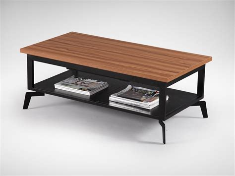 Perhaps convertible coffee tables will save the day. 11 Transforming Coffee Table To Dining Table Gallery