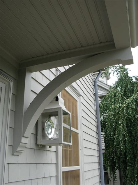 awnings images  pinterest metal awning window awnings  architecture