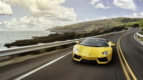 Hd Car Wallpapers For Desktop Imgur Upload Email by Your Ridiculously Awesome Lamborghini Aventador Wallpaper