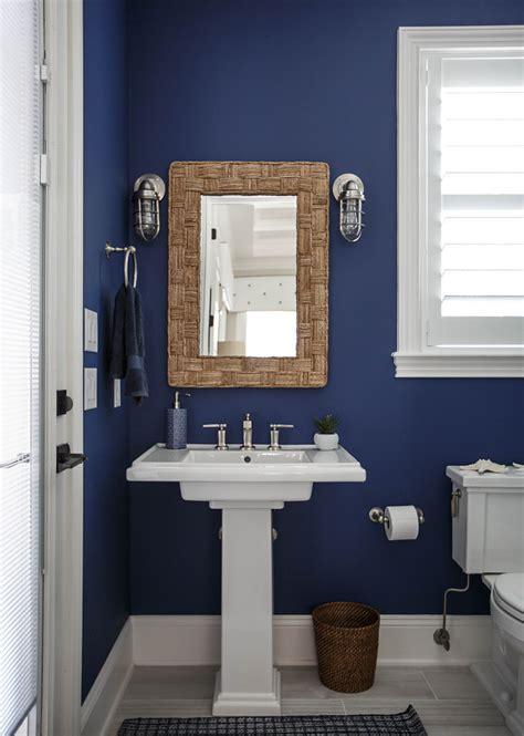 interior design home bunch interior design