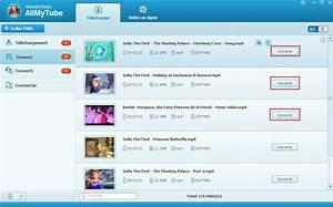 Musique Youtube Gratuit : youtube mp3 comment telecharger inkohecdisc ~ Medecine-chirurgie-esthetiques.com Avis de Voitures