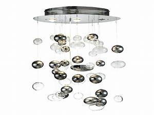 Luminaire Salle De Bain Conforama : plafonnier conforama attrayant chaise salle a manger ~ Dailycaller-alerts.com Idées de Décoration