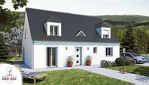 article maison pas cher maison design sphenacom With amazing faire un plan de maison 7 les 7 points fondamentaux pour construire moins cher