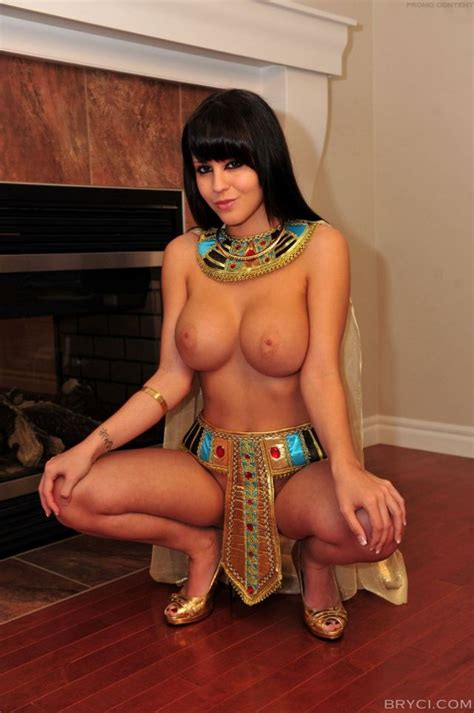 Egyptian Goddess Nsfw Outfits Hardcore Pictures